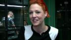 Video «Meta Hiltebrand gewinnt Kochduell gegen Tim Mälzer» abspielen