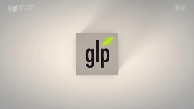 Video «Die GLP: Die Bilanz» abspielen
