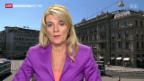 Video «SRF-Wirtschaftsredaktorin Marianne Fassbind zum Abkommen» abspielen