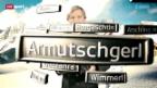 Video ««Knauss-how»: Armutschgerl» abspielen