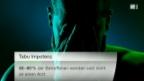 Video «Die Impotenz - ein ungesundes Tabu» abspielen