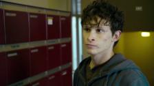 Video ««Ziellos»: Über den Film» abspielen