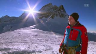Video «Aeschbacher Spezial - Höhenrausch» abspielen