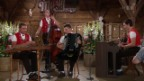 Video «Kapelle Lutere-Buebe Ennetbühl» abspielen
