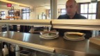 Video «Zum Essen nach Deutschland» abspielen