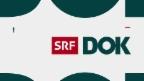 Video DOK am Sonntag vom 20.08.2017 abspielen.