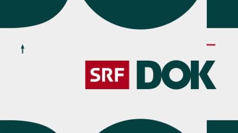 Link öffnet eine Lightbox. Video DOK am Sonntag vom 21.01.2018 abspielen
