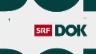Link öffnet eine Lightbox. Video DOK am Sonntag vom 20.08.2017 abspielen