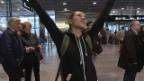 Video ««G&G voll fresh reloaded» – das neue Team» abspielen