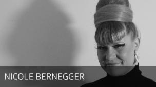 Video «Nicole Bernegger: Was wärst du heute, wenn du nicht Musikerin geworden wärst?» abspielen