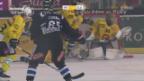 Video «Freiburg siegt im Zähringer Derby» abspielen