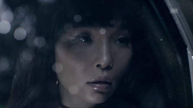 Video «Australien: Dami Im «Sound Of Silence»» abspielen