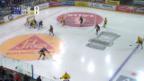 Video «EVZ - SCB: Die Live-Highlights» abspielen