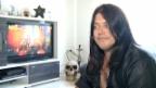 Video «Romantischer Hardrocker» abspielen