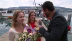 Video ««glanz & gloria feiert mit»: Ein doppelter Geburtstag» abspielen