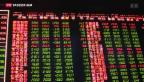 Video «China löst weltweiten Börsencrash aus» abspielen