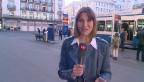 Video «Annina Frey: Glücksfee des Tages» abspielen