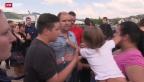 Video «Stadt Bern macht Ernst» abspielen