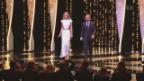 Video «Ein festlicher Jubiläumsauftakt in Cannes» abspielen