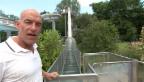 Video «Oropax testen das Basler «Joggeli»» abspielen