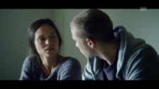 Video «Trailer zu «Driften»» abspielen