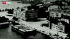 """Video «""""Aus hygienischen Gründen"""": 125 Jahre Frauenbadi in Zürich» abspielen"""