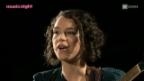 Video «Christina Maria - «Carolina»» abspielen