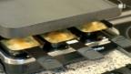 Video «Die besten Raclettegeräte» abspielen