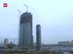 "Video «10vor10-Serie ""Transsib"": Immobilienboom in Moskau» abspielen"