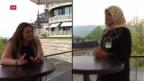 Video «Die Rollen der Frauen im Iran» abspielen