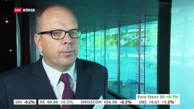 Video «SRF Börse vom 15.05.2017» abspielen