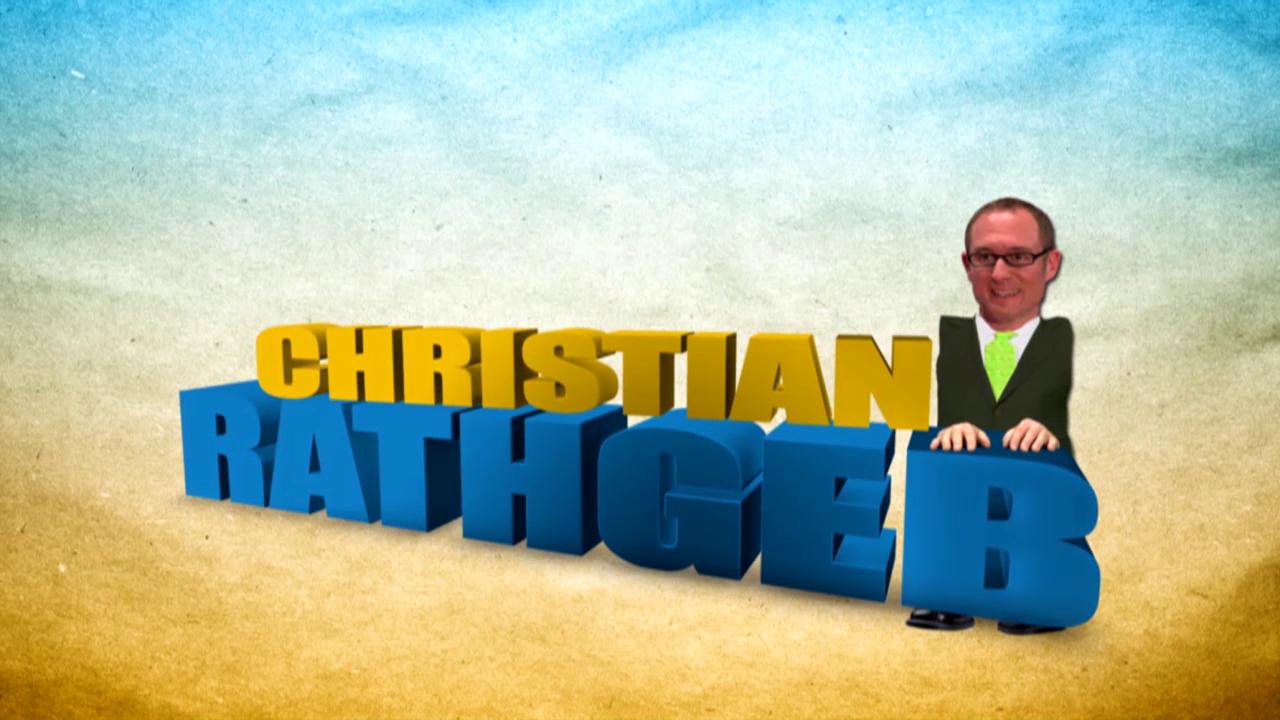 Christian Rathgeb