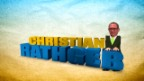 Laschar ir video «Christian Rathgeb»