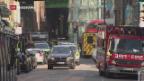 Video «Terror in London» abspielen