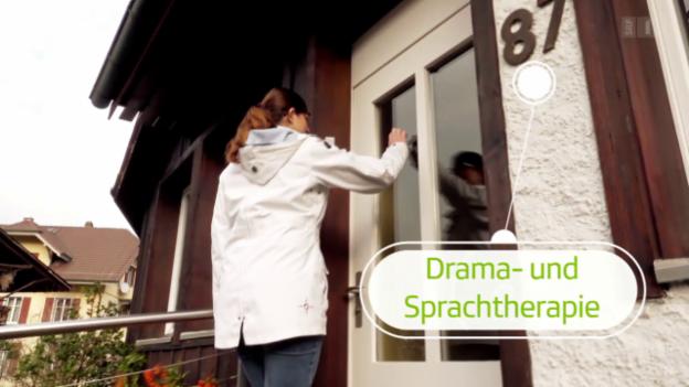 Video «Reise durch die Alternativmedizin (1)» abspielen