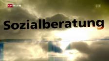 Video «FOKUS: Bezugsdauer der Sozialhilfe ist gestiegen» abspielen