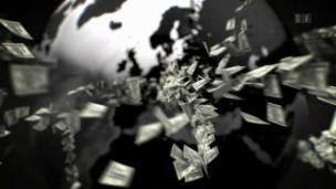Video «Grafik: So endete das Bankgeheimnis» abspielen
