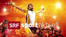 Link öffnet eine Lightbox. Video «sportaktuell» vom 25.05.2018 abspielen