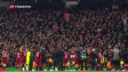 Video «Immer mehr Fussballturniere» abspielen