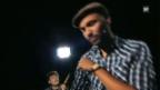 Video «Shabani - «Wohlstandstrash»» abspielen