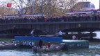 Video «Schweiz aktuell vom 10.04.2017» abspielen