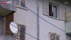 Video «Ende Klein-Istanbul» abspielen