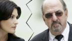 Video «Liebespech: Ralph Siegel hat sich getrennt» abspielen