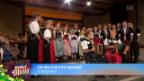 Video «Chinderchörli Grindelwald» abspielen