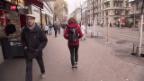 Video «Schweizer Doppelbürger» abspielen