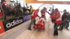 Video «Sportnachrichten» abspielen