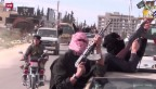 Video «Dschihad-Rückkehrer als Bedrohung» abspielen