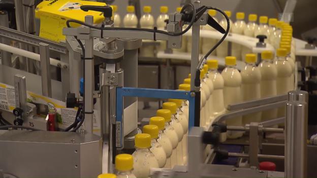 Video «Kampf um tiefe Firmensteuern» abspielen