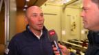 Video «FIS-Renndirektor Markus Waldner zur Neuansetzung» abspielen