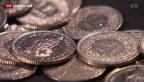 Video «Hohe Renten dank negativer Teuerung» abspielen